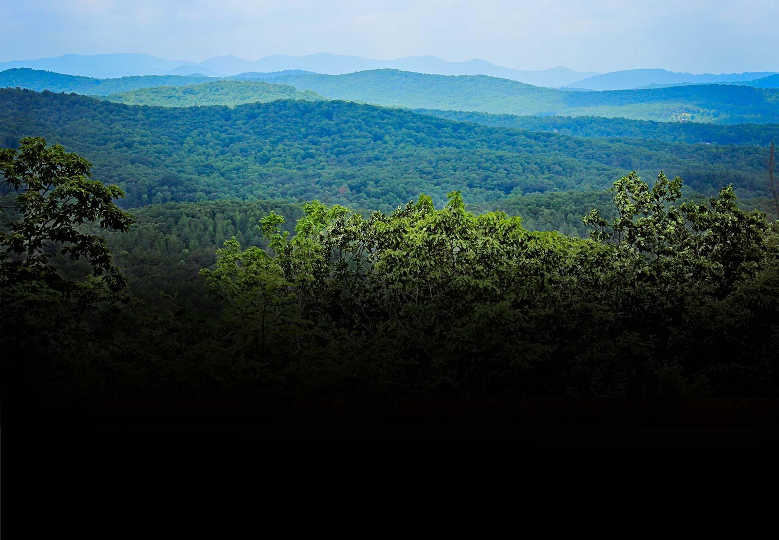 sitemap for mystic ridge georgia land for sale
